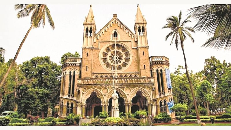 Mumbai: 67,000 Mumbai University students opt for distance learning, IDOL still to get UGC nod