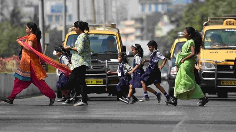 Road safety: Educated Indians throw caution to the winds