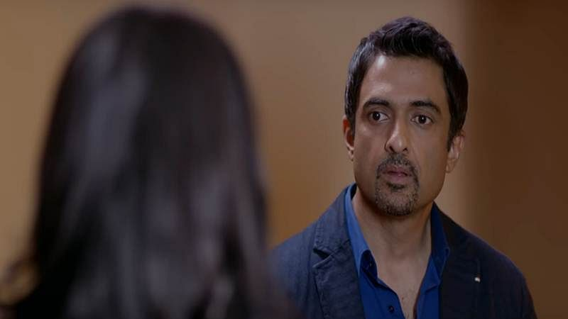 'My Birthday Song' review: Sanjay Suri, Samir Soni take you on a thrilling ride