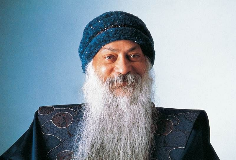 EOW to probe Osho trust funds case: Pune police tells Bombay High Court