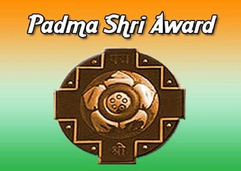 Padma Awards 2019: Here's complete list of Padma Vibhushan, Padma Bhushan and Padma Shri awardees