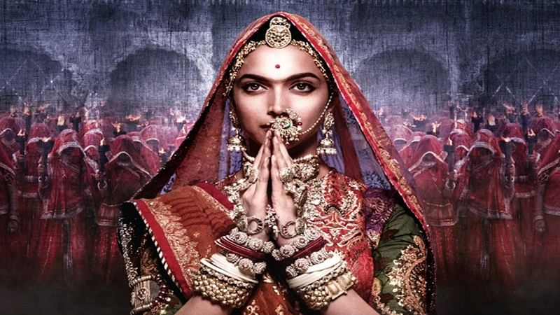 Padmaavat Supreme Court Hearing: No to mob rule