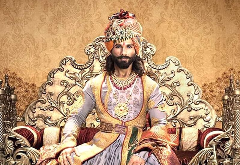Padmaavat Box Office: Sanjay Leela Bhansali's film to open well though exact numbers are uncertain