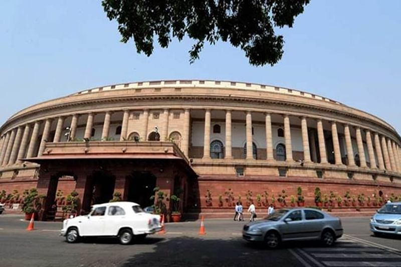 Winter session of Parliament: Rajya Sabha to meet from December 11 to January 8