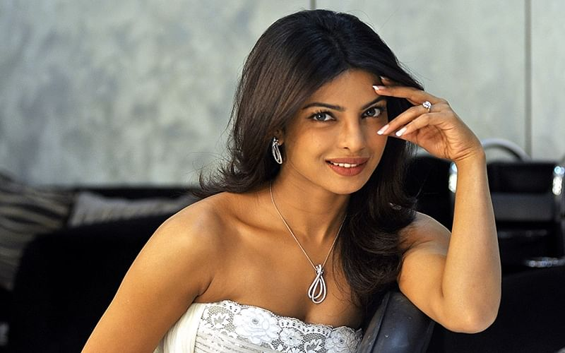 14 years later 'Aitraaz' sequel in making, will this be Priyanka Chopra's next Bollywood film? Read details