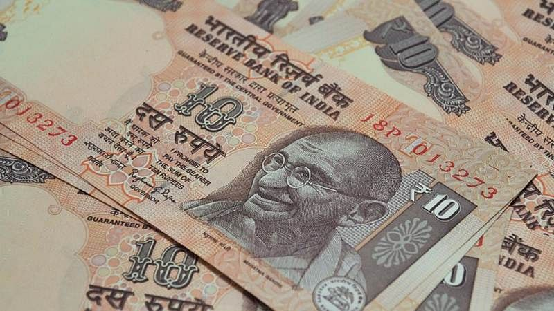 Remonetisation: RBI to issue new chocolate coloured Rs 10 note