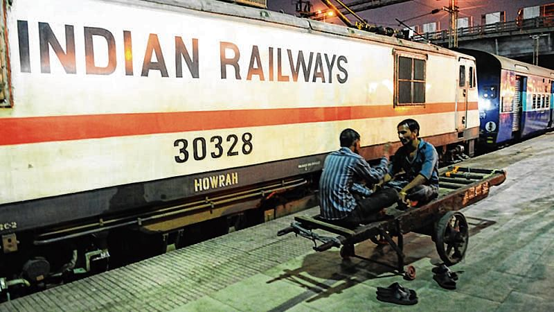 RRB Group D 2019: Answer keys released at rrbcdg.gov.in, here's how to check