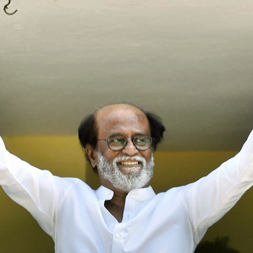 Rajinikanth Health Update: 'Thalaiva' advised complete bed rest for one week, ambiguity over political entry