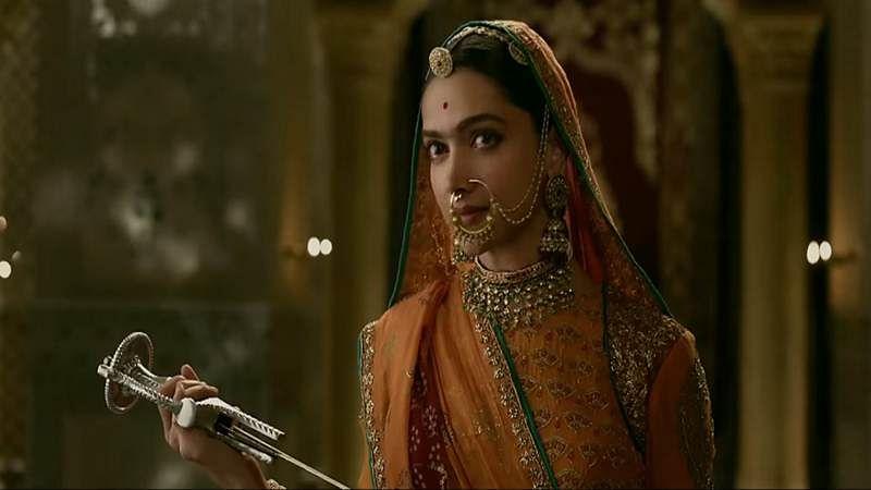Padmaavat: Supreme Court to hear Madhya Pradesh, Rajasthan's plea against Bhansali's movie tomorrow