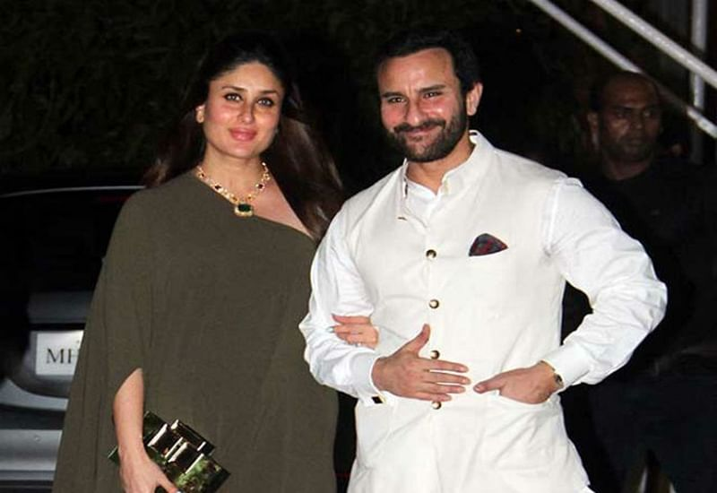 Kareena has many adorable qualities: Saif Ali Khan