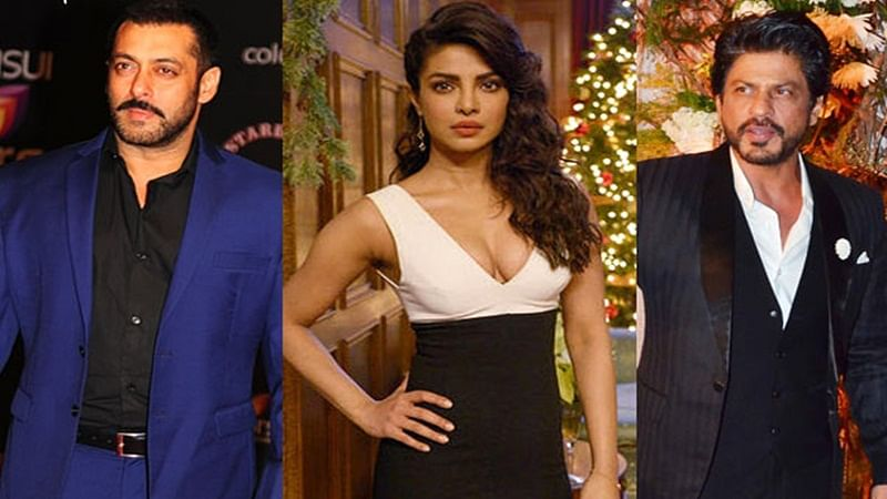 Clauses in the contracts of these 8 Bollywood actors will shock you