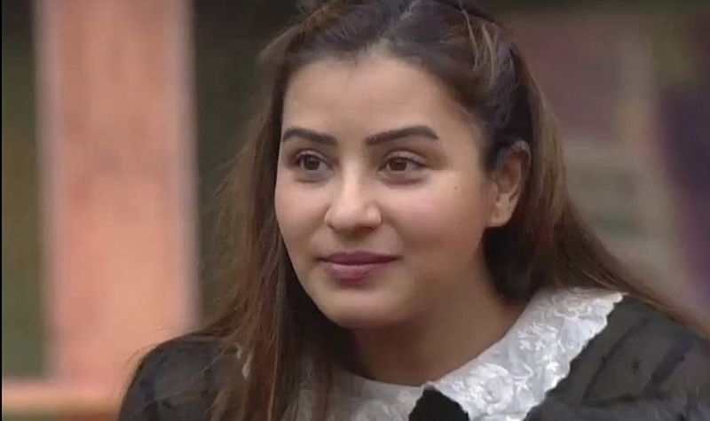 Raising your voice after a long gap is useless: Shilpa Shinde on MeToo Movement