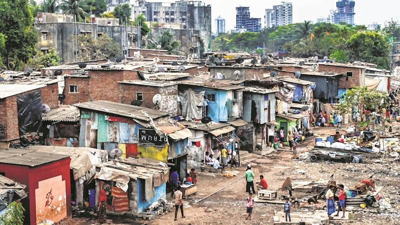 Bhayandar: Housing for all, a myth for those fighting to save their real shelters