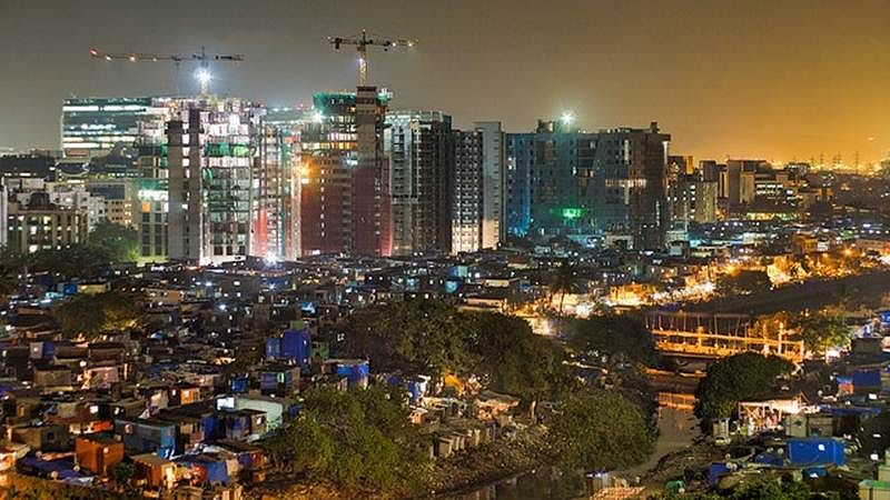9 new cities named under Smart Cities Mission, Silvassa tops the list; Here's the full list