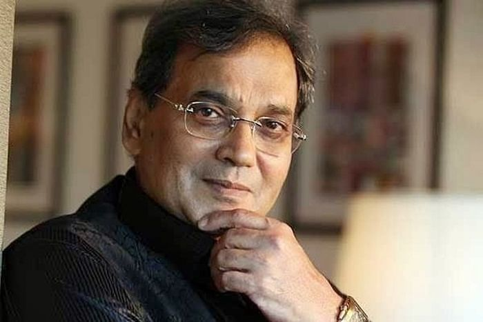 Subhash Ghai backs Kapoor family's decision of selling RK Studios
