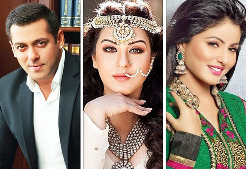 Bigg Boss 11: This is the impact the Salman Khan hosted show had on Twitter