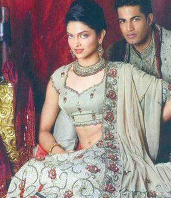 Deepika Padukone Birthday Special: 6 love affairs of Padmavati actress