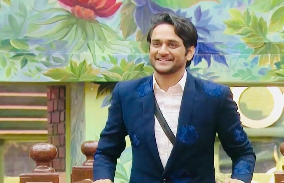 Here is what Bigg Boss 11 finalist Vikas Gupta will do with his Rs 6 lakh prize money