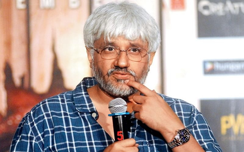 Vikram Bhatt says OTT platforms are best to get a stable revenue