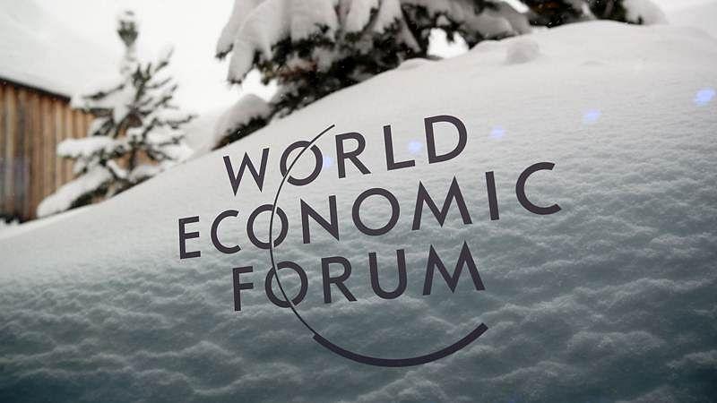 India lags behind Pakistan in WEF Inclusive Development Index