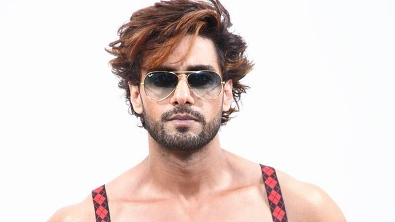 Rohit Purohit happy and overwhelmed with feedback for Porus