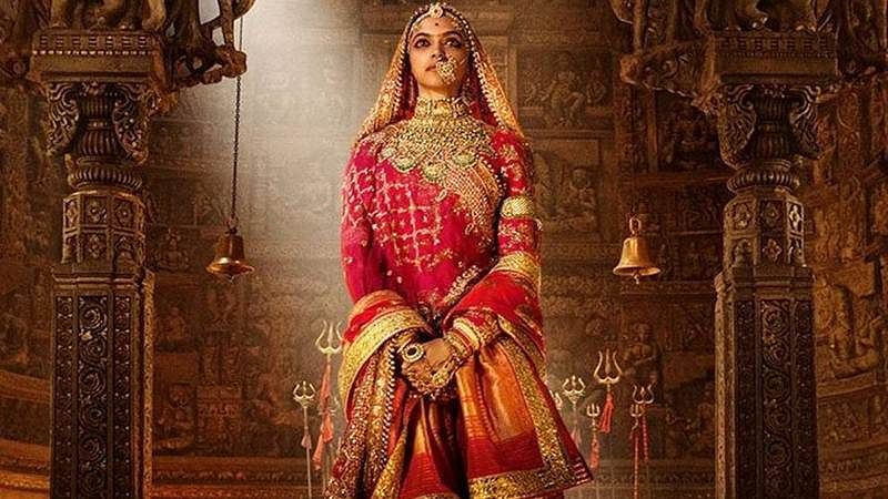 Aandhi to Padmaavat: When Bollywood films got embroiled in controversy over historical facts