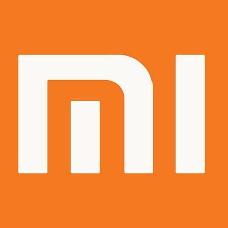 Xiaomi placing 'Made in India' logo to cover store branding: AIMRA