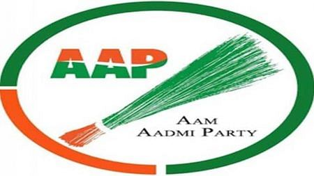 AAP ropes in activists to cleanse image of politics