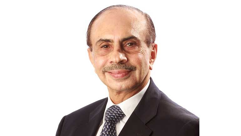 Godrej Group chairman Adi Godrej: 2 per cent CSR norm is good; increase in this will impact businesses