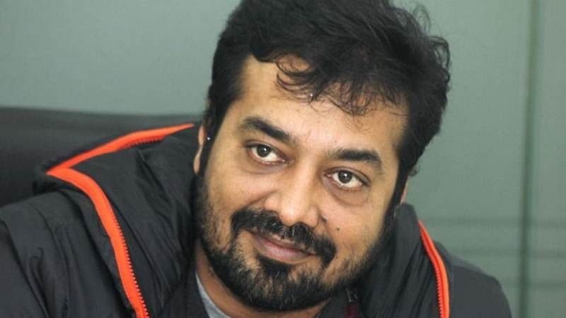 Why Anurag Kashyap would never become the 'Big Daddy' of Bollywood!