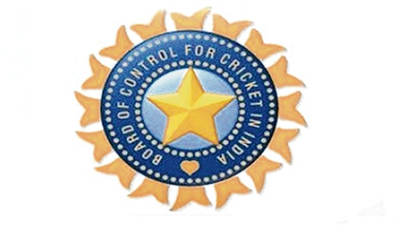 BCCI name women's squads for T20 Challenger Trophy