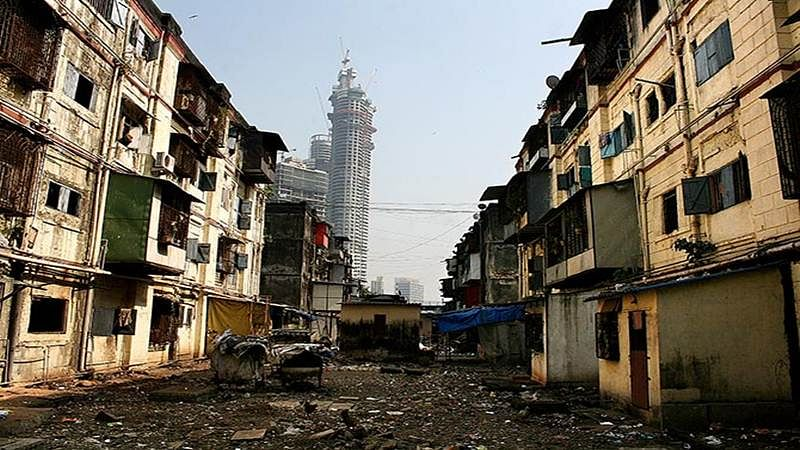 Mumbai: BDD chawl owners to receive flats along with recreational facilities for children