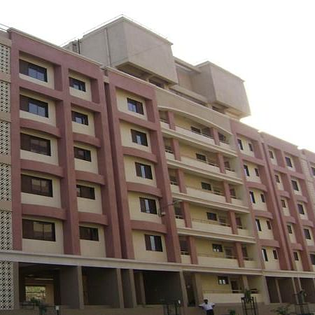 Andheri retains favorable location tag for residential, commercial buyers