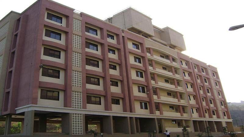 Mumbai: Buyers tag some Buildings as inauspicious over Vaastu, supernatural sightings