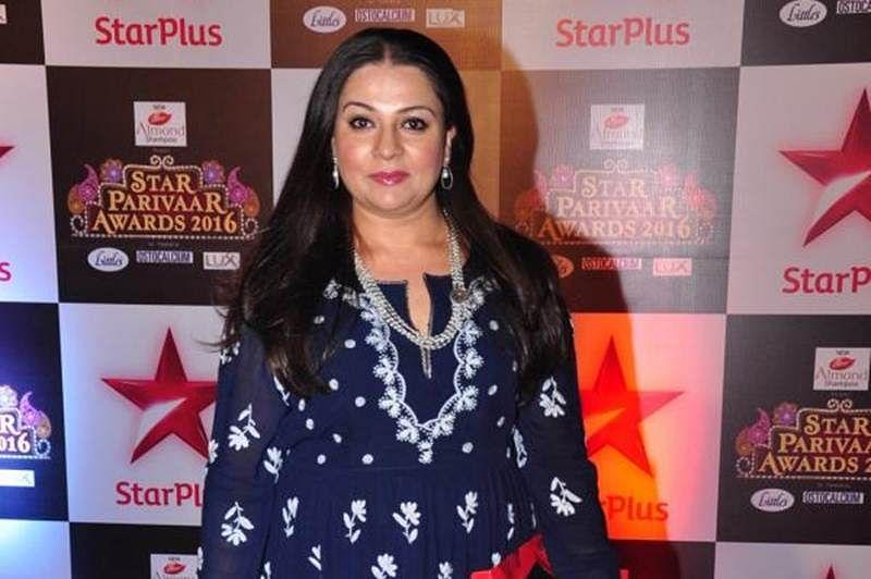 Sucheta Trivedi joins 'Ishq Mein Marjawan'