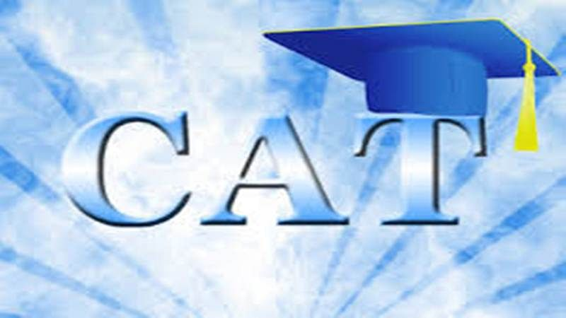 CAT 2018: IIM announces date, exam to be held on November 25; read all details inside