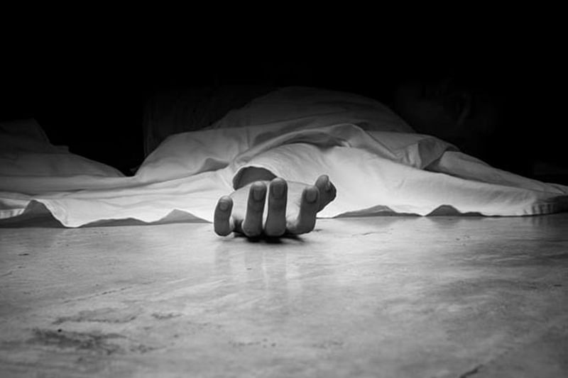 Bhopal: Newly-wed leaps to death from fourth floor