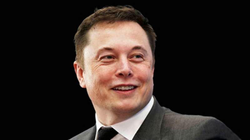 The year of self-driving cars, satellite internet and more - Here are five 2021 predictions made by Tesla's Elon Musk