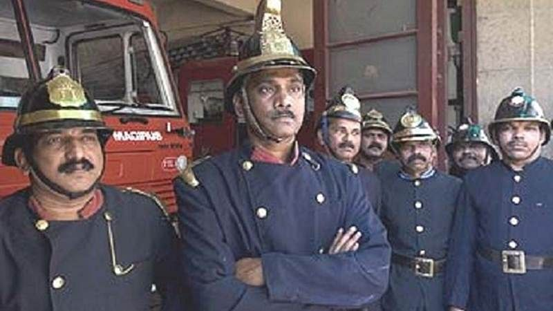 Mumbai Kamala Mills Fire: Fire Brigade Union threatens mass resignation over 'scapegoat' fire officer's arrest