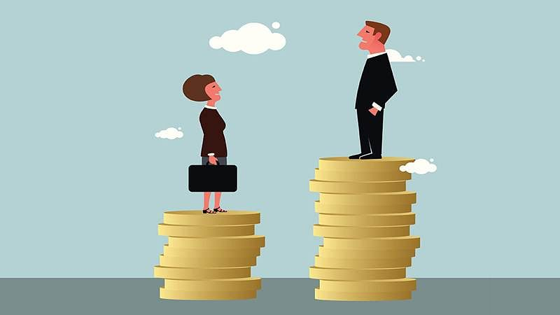 Achieved gender pay parity in India: Adobe
