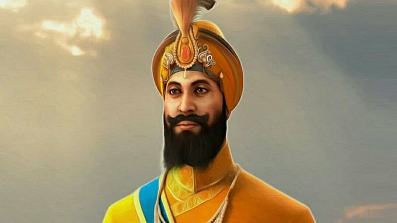 Guru Gobind Singh Death Anniversary: 10 inspiring quotes by the tenth Sikh guru