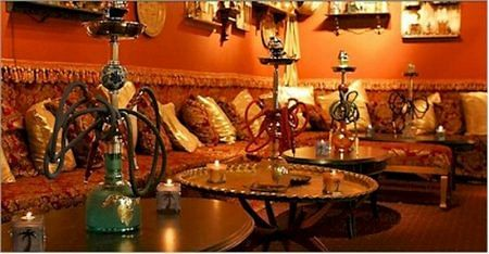 Bhopal: MP High Court stays Bhopal collector's  blanket ban on hookah bars