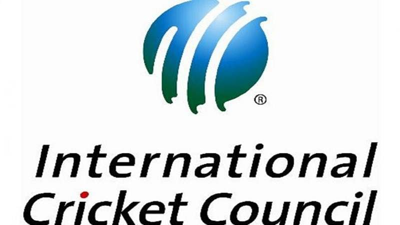 ICC launches integrity app to protect spirit and integrity of cricket