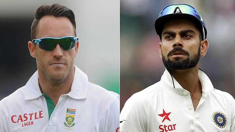 India vs South Africa: Outplayed India pray to avoid series whitewash against SA