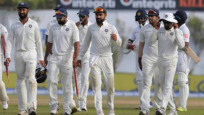 India vs South Africa: Can India salvage some pride and avoid humiliation at Johannesburg?