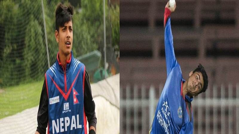 IPL Auction 2018: Sandeep Lamichhane to Mujeeb Zadran, 5 unknown names who stole the limelight