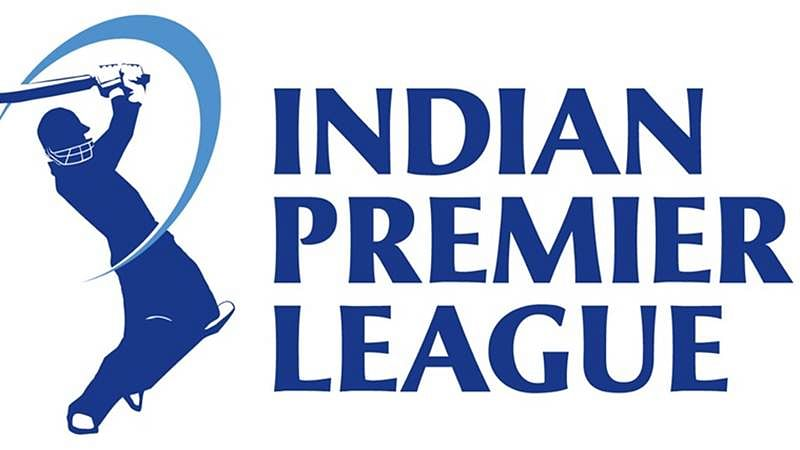 8 franchises buy 169 players at 2018 IPL auction
