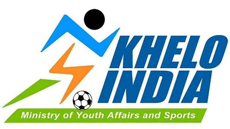 Maharastra emerge overall champs at Khelo India Youth Games