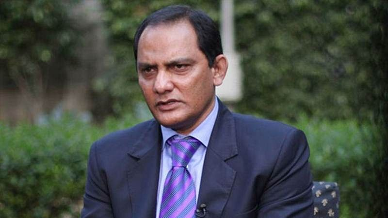 GCA secretary Daya Pagi defends Mohammad Azharuddin son's selection for Ranji Trophy