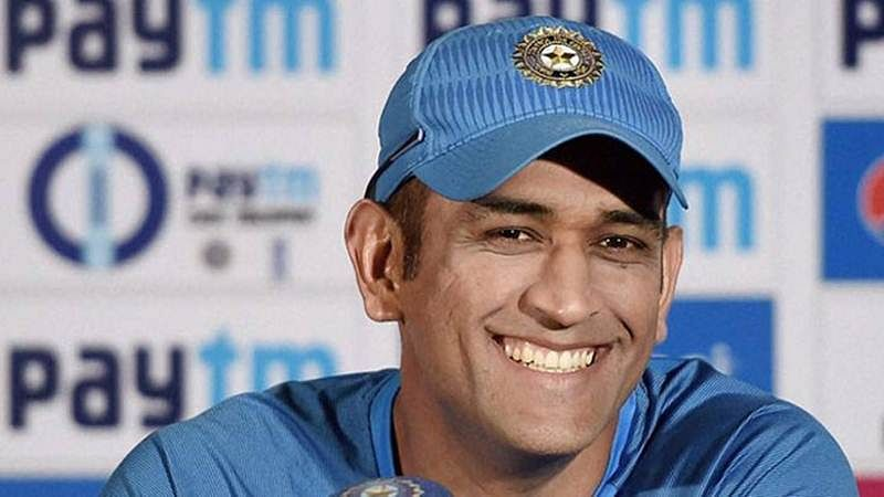 MS Dhoni becomes highest tax payer in Jharkhand, files ITR of Rs 12.17 cr; Full deets inside